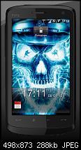 Zeigt her eure Touch HD-Desktops!!-pc_capture20.jpg