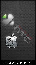 iphonekiller wallpaper-born-kill.png