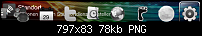 Slomo's Tf3D Tab Icons Jetzt auch für Manila 2.5 (Update 18.09.09)-screenshot002.png