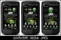 Zeigt her eure Touch HD-Desktops!!-001.jpg