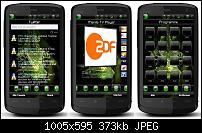 Zeigt her eure Touch HD-Desktops!!-002.jpg