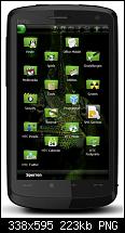 Zeigt her eure Touch HD-Desktops!!-folderscreen.png