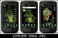 Zeigt her eure Touch HD-Desktops!!-2.jpg