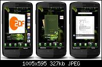 Zeigt her eure Touch HD-Desktops!!-3.jpg