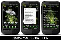 Zeigt her eure Touch HD-Desktops!!-4.jpg