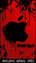 iphonekiller wallpaper-kill-iphone.jpg