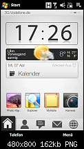 Zeigt her eure Touch HD-Desktops!!-screen001.png