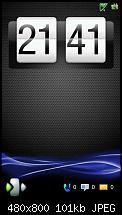 Zeigt her eure Touch HD-Desktops!!-screen00.jpg