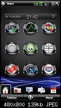Zeigt her eure Touch HD-Desktops!!-screen03.jpg