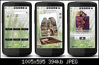 Zeigt her eure Touch HD-Desktops!!-gtx03.jpg