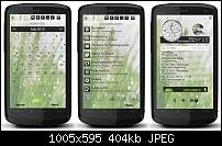 Zeigt her eure Touch HD-Desktops!!-gtx04.jpg