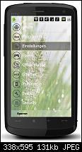 Zeigt her eure Touch HD-Desktops!!-gtx05.jpg