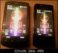 Xperia X1 Panels auf dem HTC Touch HD-xperia-x1-touch-hd.jpg