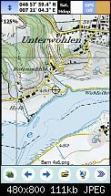 Der 'fehlende Navigationstasten'-Thread-200811140018.jpg