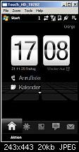 Touch HD TF3D Erweiterung auf 15 Tabs-tf3d-1-5.jpg