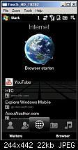 Touch HD TF3D Erweiterung auf 15 Tabs-tf3d-6-10.jpg