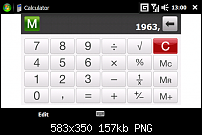 WVGA Calculator Skin-screen003bh5.png