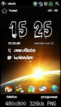 Zeigt her eure Touch HD-Desktops!!-screen07.png
