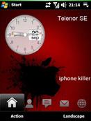 TouchFlo 3D Modifikationen-7.jpg