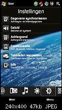 TouchFlo 3D Modifikationen-8.jpg