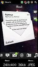TouchFlo 3D Modifikationen-9.jpg