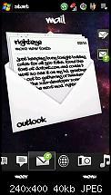 TouchFlo 3D Modifikationen-10.jpg
