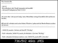 Touch HD TF3D Erweiterung auf 15 Tabs-15-tabs.jpg