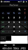 Taschenrechner-Skins ???-ipc-calculator_ger.jpg