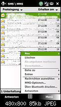 Riesen Menü Schrift (Win Mobile)-schriftgroesse_popupmenue.jpg