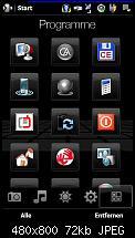 Touch HD TF3D Erweiterung auf 15 Tabs-screen01.jpg