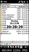 Seltsame Uhr- und Datumsanzeige-screen04.jpg