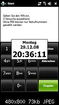 Seltsame Uhr- und Datumsanzeige-screen05.jpg