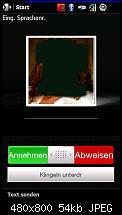 schwarze Telefontastatur für den HTC HD-screen02.jpg