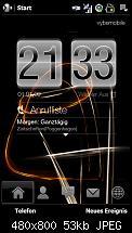 Hintergrund in allen Tabs-2009-01-01_21-33-43_0004_111a.jpg