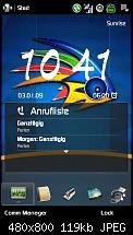 Zeigt her eure Touch HD-Desktops!!-screenfish.jpg