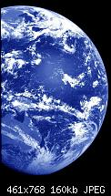 HTC Touch HD Wallpapers-earth.jpg