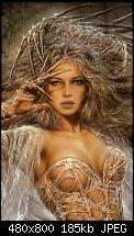 HTC Touch HD Wallpapers-fantasywoman.jpg