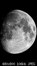 HTC Touch HD Wallpapers-moon.jpg