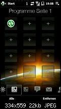 Touch HD TF3D Erweiterung auf 15 Tabs-programme_1.jpg