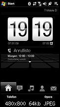 2 neue Hotfixes bei HTC-screen01.jpg