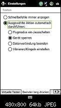 Touchflo Softkeys Sperren/entsperren-screen06.jpg