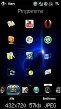 Zeigt her eure Touch HD-Desktops!!-6.jpg