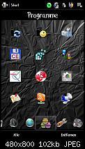 Zeigt her eure Touch HD-Desktops!!-progg.jpg