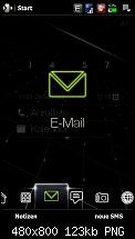 Zeigt her eure Touch HD-Desktops!!-screenshot_2.png