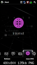 Zeigt her eure Touch HD-Desktops!!-screenshot_3.png