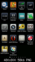 "Alternatives UserInterface ""Winterface""-screen01.png"