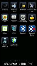 "Alternatives UserInterface ""Winterface""-screen011-1-.png"