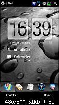 Zeigt her eure Touch HD-Desktops!!-screenshot20090113_163910.jpg
