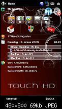 Zeigt her eure Touch HD-Desktops!!-screenshot20090113_164340.jpg
