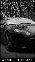 HTC Touch HD Wallpapers-aston2.jpg